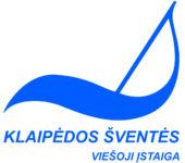 KlaipedoSventesLogo(kreives CMYK)